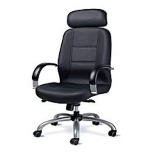 TorchExecutive Chair - Pog-100