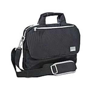 American TouristerHuemix Laptop Portfolio ? Black / Grey