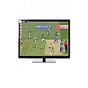Nobel 32 Inch HD Ready LED TV 32M1 - Black