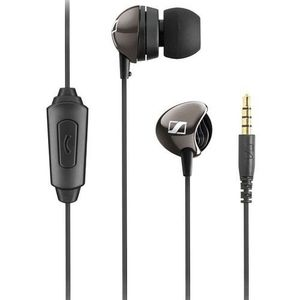 CX 275s - Earphones For Smartphones - Black