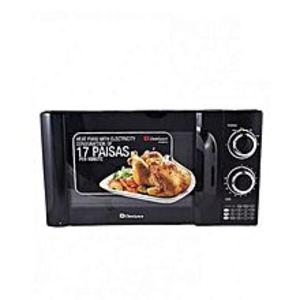 DawlanceDawlance DW-MD4 N - Classic Series Microwave