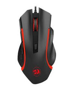 REDRAGON M606 Nothosaur Wird Gaming Mouse