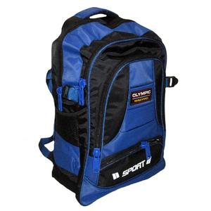 School bags Mens bag Backpack Bag For School and College ZA-42