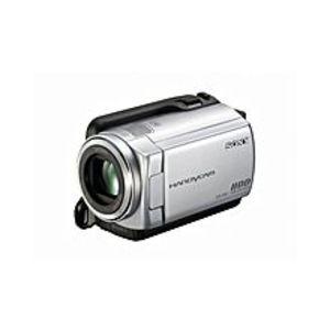 SonySony DCR-SR47E Digital Video Camera Recorder