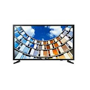 Samsung 32M5000 - 32 Inch - 1366 x 768 - LED TV - Black
