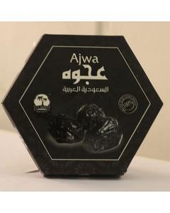 Ajwa Dates 400Gm