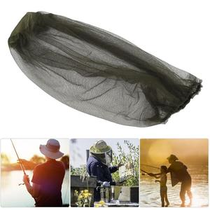 UV Protection Breathable Outdoor Nylon Sun Hat for Fishing Farming