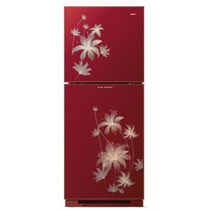 Orient Direct Cool Refrigerator OR-5535 GD - 10 CFT