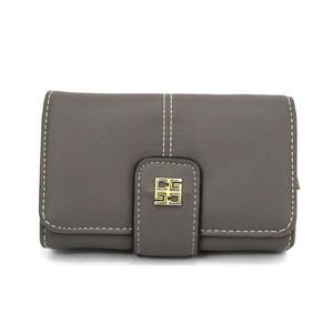 Women Wallets Small Clutch Purse Womens Handbag Ladies Wallet