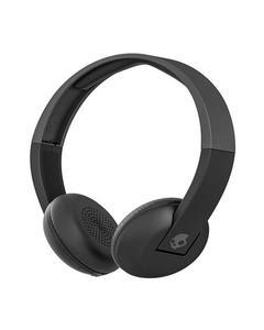 Uproar Wireless On-Ear Headphones - Black