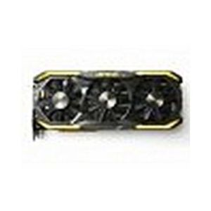 ZOTACGeForce GTX 1080 AMP! Extreme Edition ZT-P10800B-10P