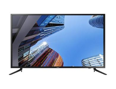 GLOBAL HD READY LED TV - 32 - BLACK
