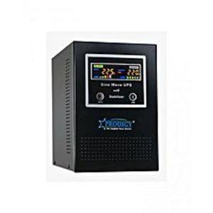 PRODIGY1.5 KVA Digital Desire Sine-Wave Series UPS  DSP-150-L (24V)