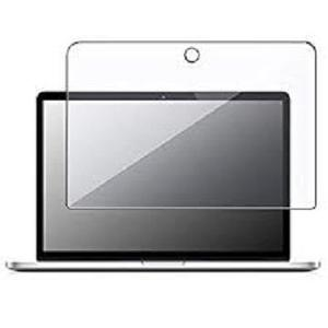 Macbook Screen Protector 13