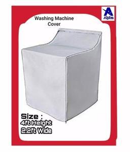 washing machine samsung galaxy s10 plus s9 S8 S7 edge s5 s4 note 3 4 5 6 7 8 9 10 c5 c6c7 c8 c9c10 j3/j5/j7 grand prime dous 2015 2016 2017 battery 2018/2019 LCD WATCH  a20 a30 a80a50pan