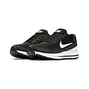 NikeBlack Womens Running WMNS Air Zoom Vomero 13