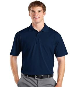 Pack of 1 – Polo T-Shirt for Men