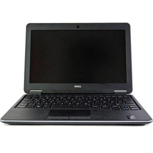 "Dell Latitude E7440 14"" LED Laptop- Intel Core i5 i5-4300U 1.90 GHz 4GB 500GB"