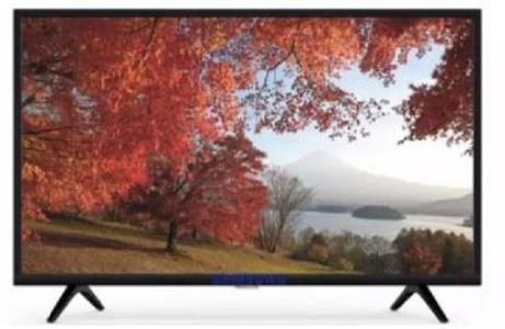1 SAMSUNG NU7100 UHD 4K LED FLAT SMART TV 43 INCH WITH ALL ANDROID FEATURES INCLUDED + FREE WALL MOUNT AND 32 GB USB + 2 YEARS ALL PAKISTAN WARRANTY