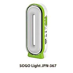 SogoRechargeable Lights JPN-367