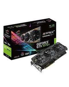 Rog-Strix-Gtx1070Ti-8Gb-Gaming