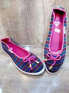 Stylish Fancy Shoes For women LFWSH 22