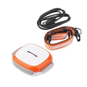 GT011 Wireless GPS Pet Finder Waterproof Pet Dog Cat Collar Anti-Lost Tracker