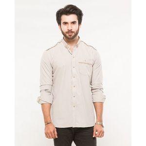 Khadi Fone Designer Shirt For Men-pr