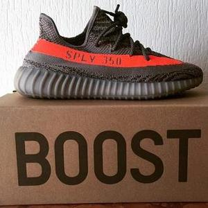 adidas yeezy shoes for men full wasebal adidas yeezy shoes model :adidas 350 yeezy boost excellent quality goods quality