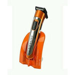Dingling RF-607/1 Professional Rechargeable Hair Clipper and Trimmer