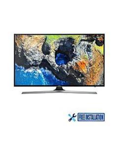 Tv Stick H96Pro-H3 (S905X) 2Gb+16Gb 4.0 Quad Core 4K Ultra Hd 7.1V