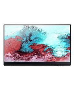 24 Inch HD ( Sound bar ) - Black - Black
