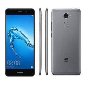 Huawei Y7 Prime - 5.5 - 3GB RAM + 32GB ROM - Grey