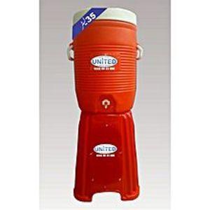 UnitedEnergy Saving Water Cooler - 35 Liters