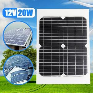 Solar Panels Price In Pakistan Price Updated Jan 2019