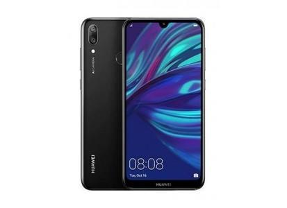 HUAWEI Y7 PRIME 2019 3GB/32 GB