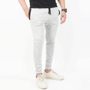 Dri fit Trousers for Men