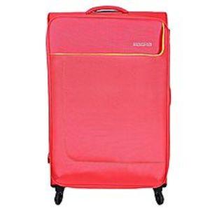 American TouristerJamaica Sp Travel Bag 55cm - Bright Pink
