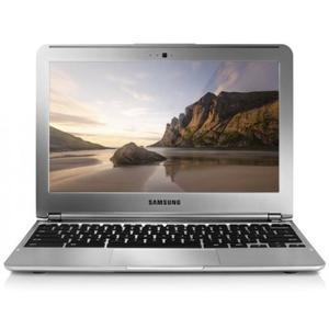 Samsung Chromebook (Wi-Fi, 11.6-Inch, 2GB RAM, 16GB SSD)