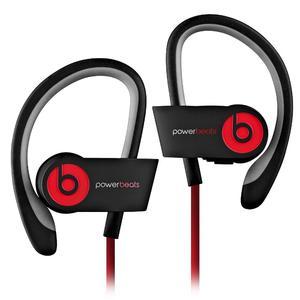 RT558 Bluetooth Headphones Ear Hook Wireless Bluetooth Headsets Noise Cancelling Sweatproof Sport Earphones