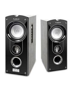 Audionic Classic 5 BT - Tower Speakers