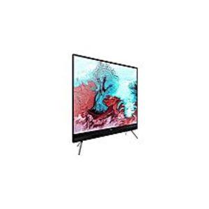 """Haier32k6000 - 32"""" HD LED TV - Black"""