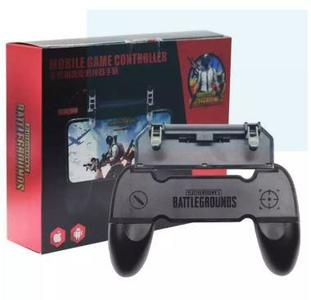 Battle Field  Mobile iOS Android Professional Quality Gamepad with L1 R1 Triggers Controllers For Real Gamers