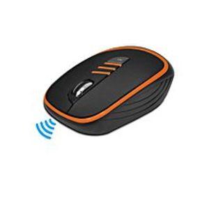 LunarLWM-601 - Wireless Mouse