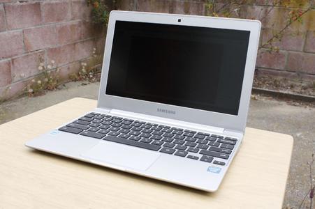 Samsung Chromebook 2 Xe500C12