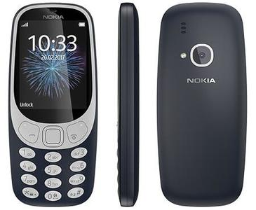 Nokia 3310 A++ High Quality