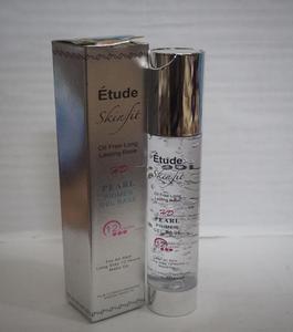 Etude Skinfit Oil Free Pearl Primer Gel Base 35 ML