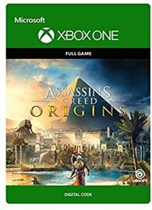 Assassin's Creed Origins - Xbox One - Download Code