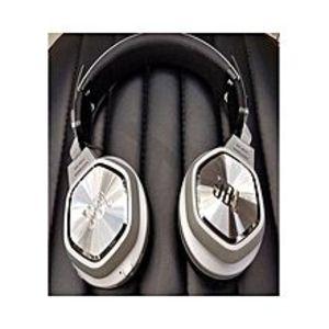 JBLWireless Bluetooth Headphone