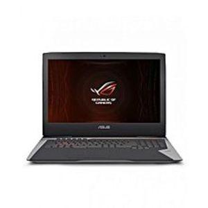 "ASUSROG G752VT - 17.3"" FHD IPS Display - 6th Gen. Intel® Core? i7 6700HQ - 3GB NVIDIA® GeForce® GTX970M - Windows® 10 (Refurbished)"